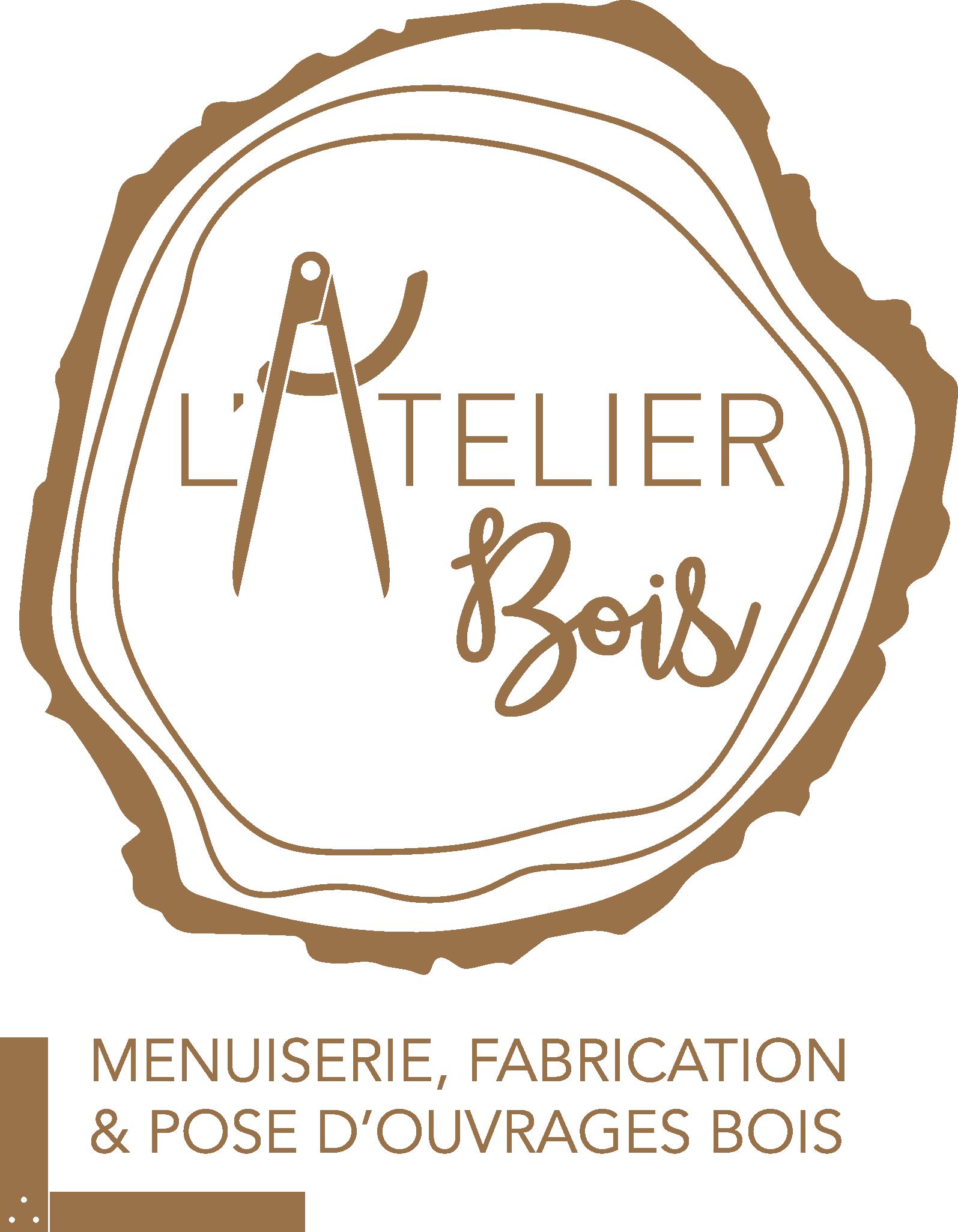 Atelier Bois Menuiserie